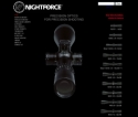 nightforce125